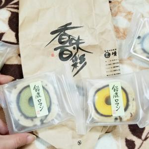 体調不良・お客様からのサプライズ🎁・ミニチュアフード(^ー^)