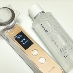 ヤーマンフォトプラスex美顔器で毛穴汚れが落ちるのか実験した結果