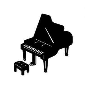 クラシックと非クラシック