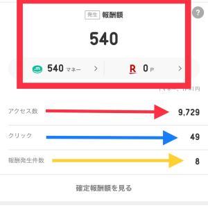 ☆ ドルクス赤羽!Ameba Pick〜今週も報酬発生〜!(^^)!☆