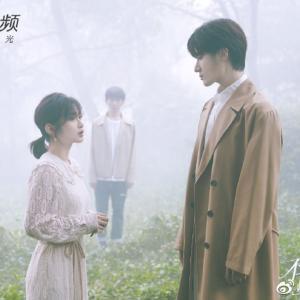 「 不說謊戀人(不说谎恋人)」の劉海寛(刘海宽)萌えポイントその2 - 華流ドラマ