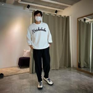 BS日テレで「最後まで愛」放送開始 - シム・ジホ