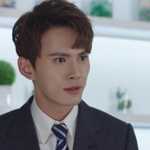 カップル成立「十年三月三十日」 - 華流ドラマ