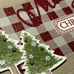 【 Christmas Card 2019 No. 11】