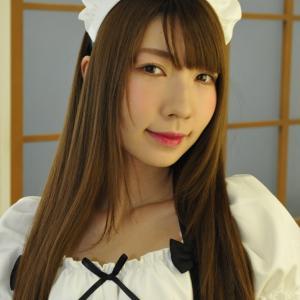 日本女性の73.9%は女優    百瀬菜月