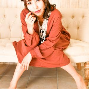 Portrait KOBE  〜風香〜