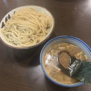 にぼshin