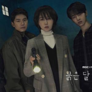 2020年に観た韓国ドラマ・韓国映画・韓国バラエティ