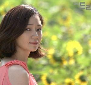 KBS単発ドラマ 「私がいちばん美しかった時」 イ・ジョンソク