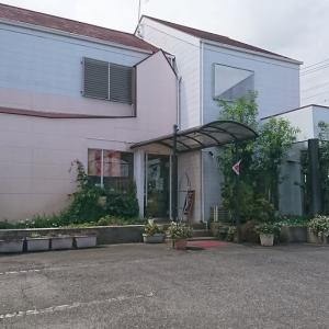 ●アロマオブコナ(あろまおぶこな)○ランチ  モーニング 喫茶店■関市□岐阜県