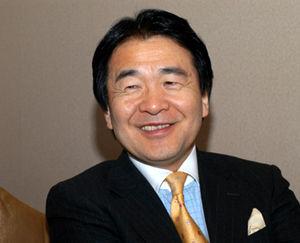 竹中平蔵 「一部の人間が政治家に取り入って暴利を得ている。このままだと日本は終わり」