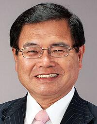 竹本IT担当大臣(78)「はんこを保護するべきだ!」