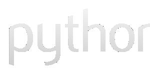 Pythonのいいところを調べます(初心者版)
