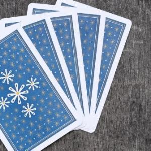 断捨離中。兄のカードゲーム(マジックザギャザリング)をトレトクで売ってみた結果。