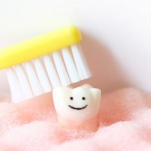 【34週3日】妊婦の歯科検診はお早めに!