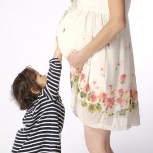 【37週5日】ベビーが産まれたらもらいたい!無料でもらえる記念グッズまとめ
