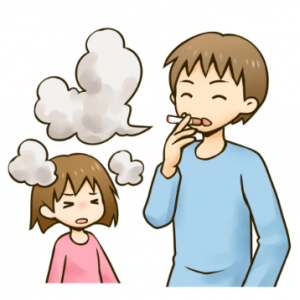 おまえらタバコ何吸ってる?