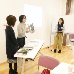 【開催報告】2/24 おもいでを活かそう写真整理術
