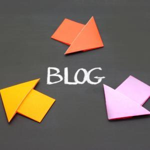 ブログを毎日更新することへの悩み