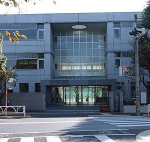 鴎友学園女子 中学受験 2020年入試 まとめ