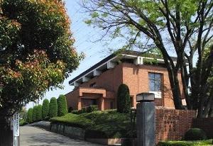 浦和明の星女子 中学受験 2020年入試 まとめ