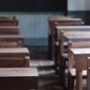 【小学校・塾・・・】はずれ先生(教師)とは 感想 まとめ ・ はずれ先生 or オバタリアン教師 【 著者 立石美津子・おおたとしまさ】