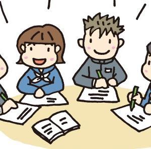【スッキリ!】第6話♪  中学受験密着企画「偏差値41から広尾学園」【1月14日放送!】