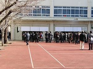 【中学受験2019】超難関校 合格発表 男子校 まとめ【開成・麻布・筑駒】