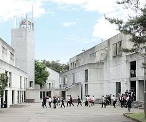 早稲田大学本庄 高校受験 まとめ