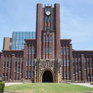【4/12(金) 入学式】2019 東京大学 学校別合格者ランキング まとめ【判明 最終版】