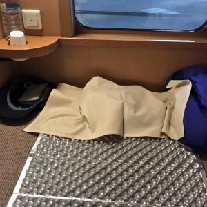 2019 神戸六甲縦走トレイル