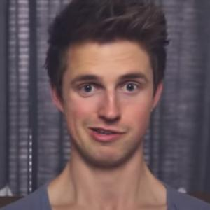 7 Second Challenge with Marcus Butler