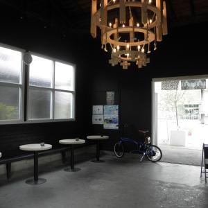 天竜浜名湖鉄道-18:フルーツパーク駅