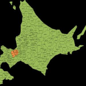 【北海道編】beatmaniaIIDX(弐寺)行脚erによる日本一周旅行~⑤日目~