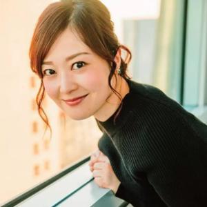 2019年オリコン好きな女子アナランキング候補 日本テレビ編