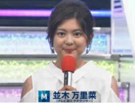 初めてのバトロワ、テレビ朝日並木アナもビクロイ!とったフォートナイトをやってみた