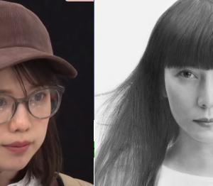 土曜の22時台は! 35歳の少女(日本テレビ)vs 29歳の少女(テレビ朝日)