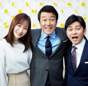 テレビ4月改編 加藤浩次さん吉本契約解除から見える8時台ワイドショーの攻防