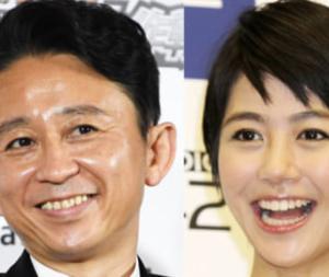有吉さん夏目アナ結婚!に見る芸能界のドン役割、ラジオを橋Pがアップデート?音声メディア次の一手?