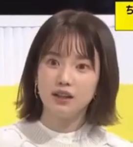 弘中ちゃんエッセイを今ごろ神田伯山さんラジオでぶったぎり!タレント本に本職の人たちのきびしい評価