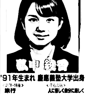 ひろなかラジオ開始の感想、弘中アナおすすめ作家:三島由紀夫さん関連映画