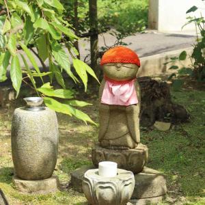 和歌山市  紀三井寺 参拝  &   加太(Kada) で宿泊♨   ドライブ旅~~😏