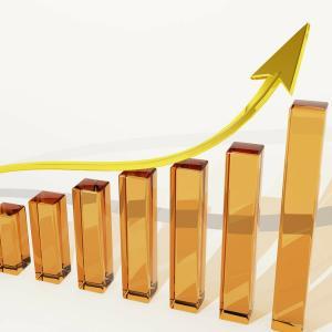 米国個別株積立週間報告 +4,542 円、最高含み益を更新