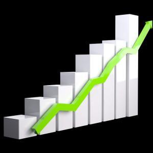グローバル3倍3分法積立週間報告 -105,090 円、6週ぶりの下落