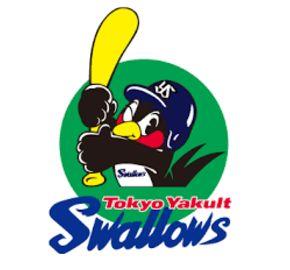 岩村明憲(2004).300(533-160)44本塁打103打点