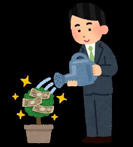 【MCD, JNJ, UL, ADM】6月の配当金まとめ