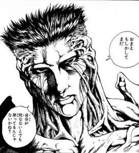 【死】キヤノンも損切りしました😇
