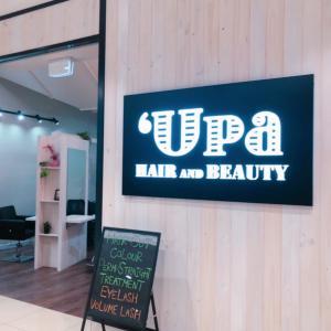 美容院ジプシーから卒業♡ゴールドコーストの日本人美容師 Eriさん