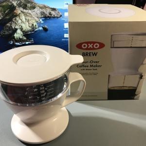 電気いらずで勝手にドリップしてくれる!「オートドリップコーヒーメーカー」が普段使いに最高!