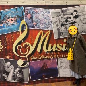 吾郎さんのナビゲートでディズニーコンサート